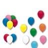 17″ Jumbo Balloons