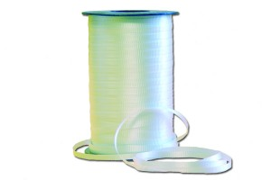 ribbon spool.1